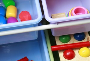 toys-in-storage-tubs