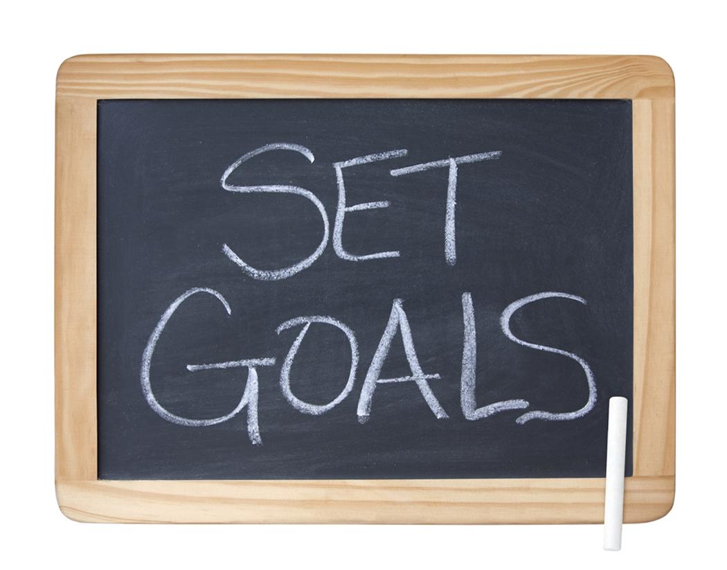 Entrepreneur Magazine's Business Plan Pro