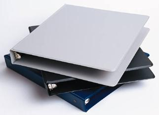 3-ring-binder-picture