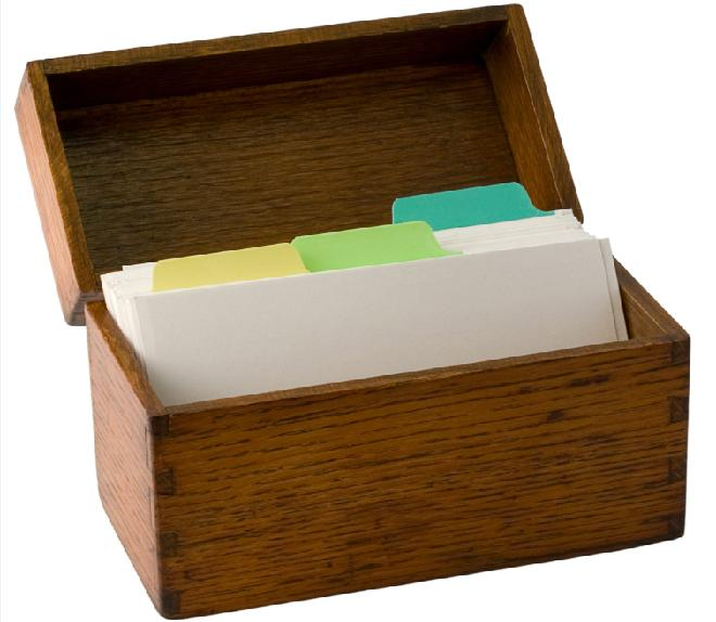 recipe-box-picture-a