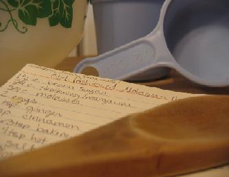 recipe-picture-a