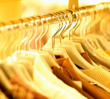 clothes-closet-picture